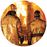 Fire Safety Workwears