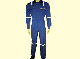 Fire Fighting Suits - Red Fort Workwear