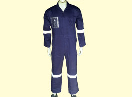 Industrial Work Uniforms - Red Fort Workwear